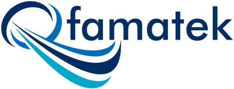 Famatek GmbH
