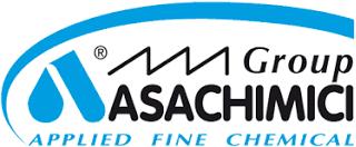 Asachimici