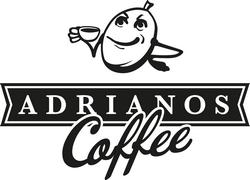 Adrianos