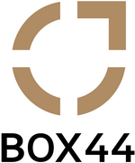 Box44